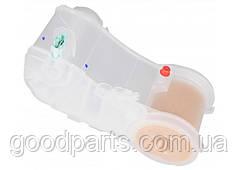 Ионизатор воды к посудомоечной машине Whirlpool 480140102402