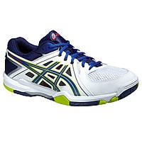 Волейбольные кроссовки ASICS GEL-Task (B505Y-0142)