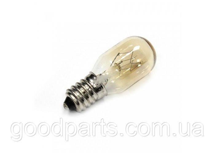 Лампа для микроволновой печи Gorenje 131692