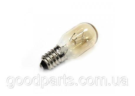 Лампа для микроволновой печи Gorenje 131692, фото 2
