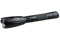 Карманный фонарик 1892-T6