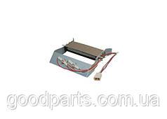 Тэн для сушильных машин Indesit C00282396
