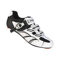Обувь EXUSTAR SR453B размер 40