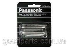 Сетка к бритве Panasonic WES9063Y