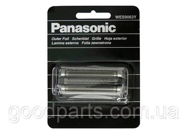 Сетка к бритве Panasonic WES9063Y, фото 2
