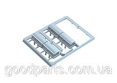 Кнопка для микроволновых печей Electrolux 50280506002