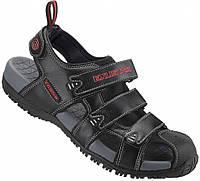Обувь EXUSTAR SS503 сандали размер 45-46