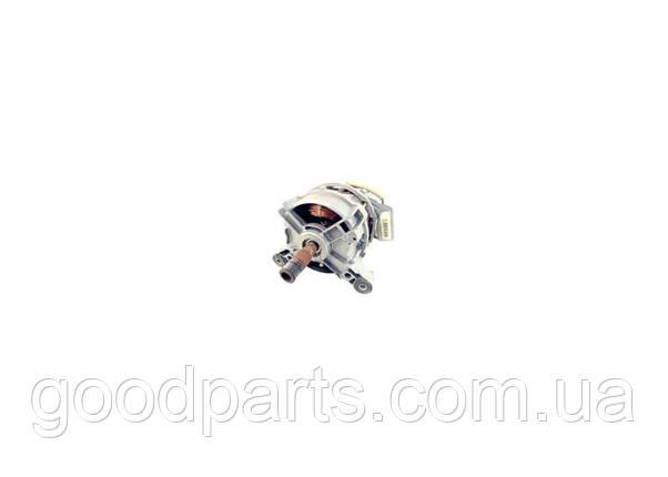 Мотор (двигатель) к стиральной машине Gorenje 598526, фото 2
