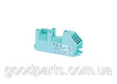 Блок электроподжига к плите Bosch 605136