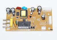 Плата (модуль) силовая к мультиварке Moulinex SS-993450