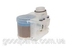 Ионизатор воды (смягчения) к посудомоечной машине Bosch 497684