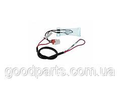 Сенсор (датчик) температуры к кондиционеру Samsung DB95-01999C