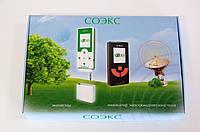 Набор для экологического контроля: Экотестер + Импульс