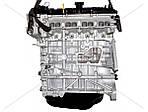 Двигатель восстановленный 2.5 для Mazda 6 2012-2020 PYY1