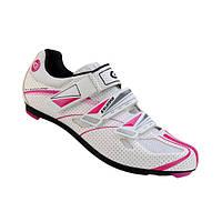 Обувь EXUSTAR Road SR4102CW размер 39 женские