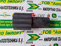 Катушка/дозатор высевающего аппарата 890-190C