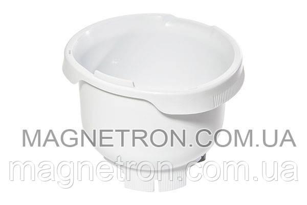 Чаша для смешивания MUZ4KR3 для кухонных комбайнов Bosch 650541, фото 2