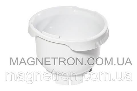 Чаша для смешивания MUZ4KR3 для кухонных комбайнов Bosch 650541
