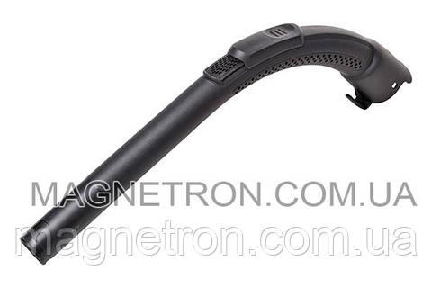 Ручка шланга к пылесосу Electrolux 1099172239