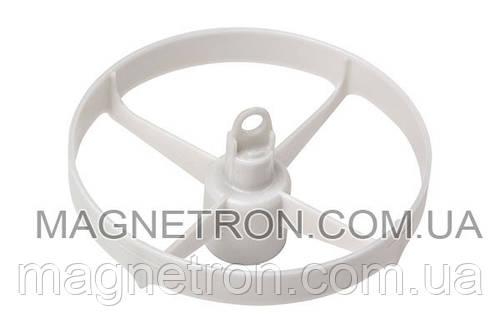 Держатель дисков для кухонных комбайнов Bosch 088256