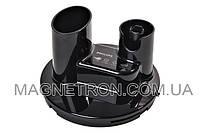 Крышка - редуктор для основной чаши блендера 1500ml Philips HR1967/90 420303608291