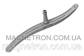 Импеллер (разбрызгиватель) для посудомоечной машины Bosch 369656 нижний