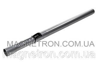Труба телескопическая без фиксатора для пылесосов Bosch 463891