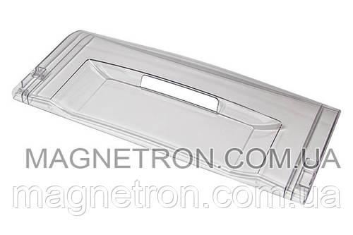 Откидная панель морозильной камеры для холодильника Gorenje 419457 (290391)