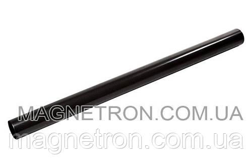 Труба составная (металлическая) для пылесосов Bosch 352512