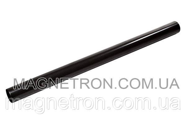Труба для пылесоса Bosch 352512 (металлическая)
