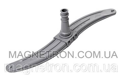 Разбрызгиватель нижний для посудомоечной машины Bosch 663519