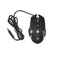 Игровая компьютерная мышь Keywin X6 проводная gr008356, КОД: 1143841