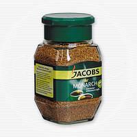 Кофе Jacobs monarch (растворимый) 47 г.