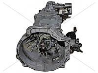 КПП 3.0 для Iveco Daily 2006-2011 504250261, 6S400