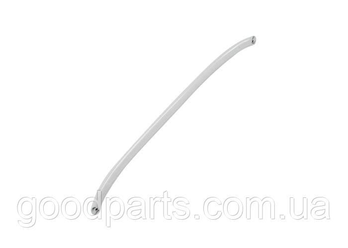 Ручка двери духового шкафа для плит Electrolux 3548004237