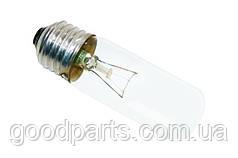 Лампочка к холодильнику Whirlpool 481213418062