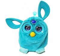 Furby Ферби интерактивная игрушка