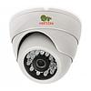 Купольная AHD Видеокамера CDM-233H-IR HD v3.4