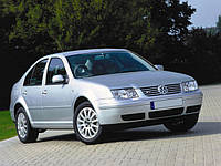 Запчасти для Volkswagen Bora
