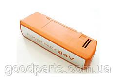 Аккумуляторы к пылесосу Electrolux 24V ZE034 UltraPower 2198319051