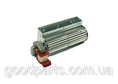 Вентилятор для духовок Electrolux 8076068017