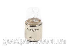Лампа освещения к холодильнику Bosch 188828