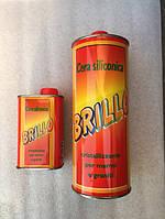 Brillo (кристалізатор з воску на основі силікону)