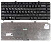 Клавиатура для ноутбука Dell Inspiron 1400 1415 1420 1500 1520 1530 XPS M1330 M1420 M1520 (русская раскладка)