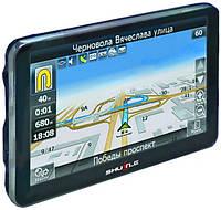 GPS-навигатор SHUTTLEPNA-5008