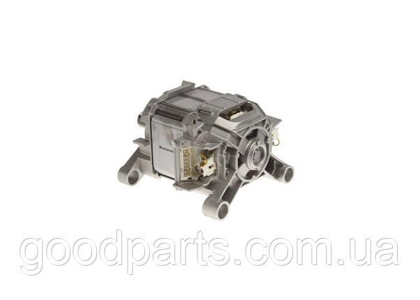 Мотор (двигатель) к стиральной машине Bosch 145006 616505, фото 2