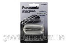 Сетка от бритвы Panasonic WES9065Y
