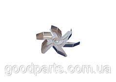Крыльчатка вентилятора духовки к плитам Electrolux 3152666214