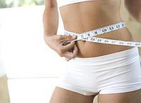 Как избавиться от жира на боках и животе?