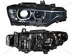 Фара для BMW 3 F30-31 2012-2020 63117314532, 7210210712R